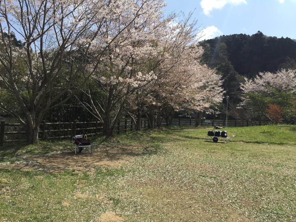 f:id:AkasakaIchiro:20170416231239j:image