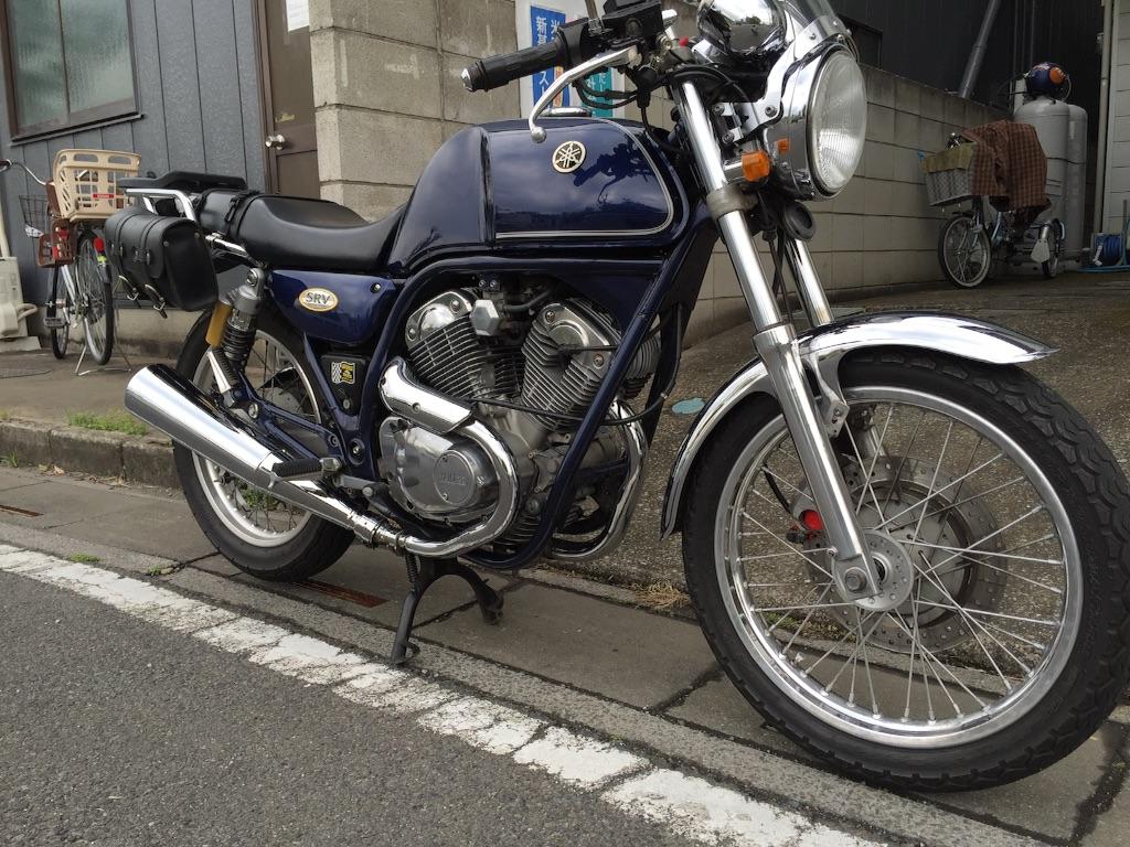 f:id:AkasakaIchiro:20170422150304j:image