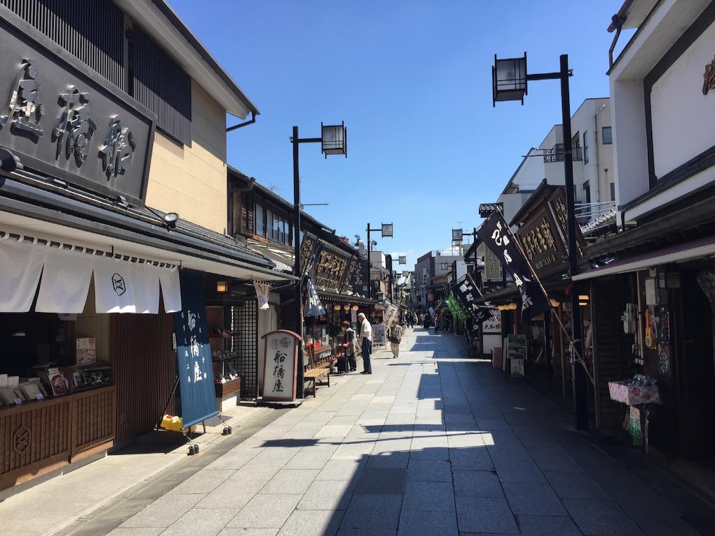 f:id:AkasakaIchiro:20170426233520j:image
