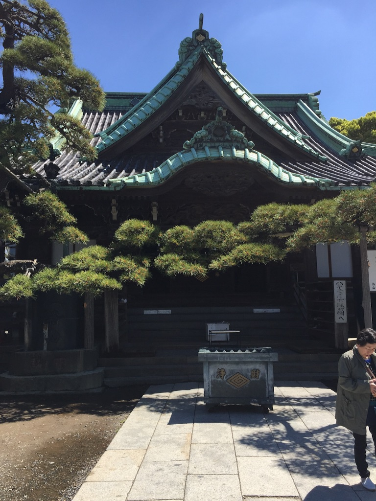 f:id:AkasakaIchiro:20170426233850j:image