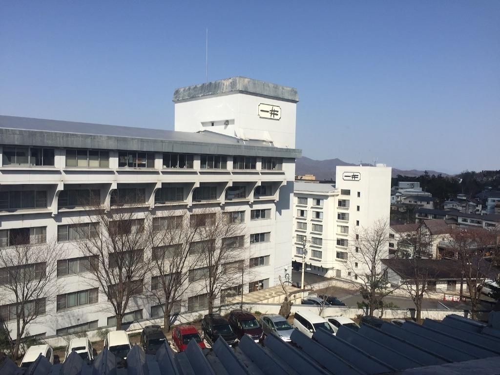 f:id:AkasakaIchiro:20170501203436j:image