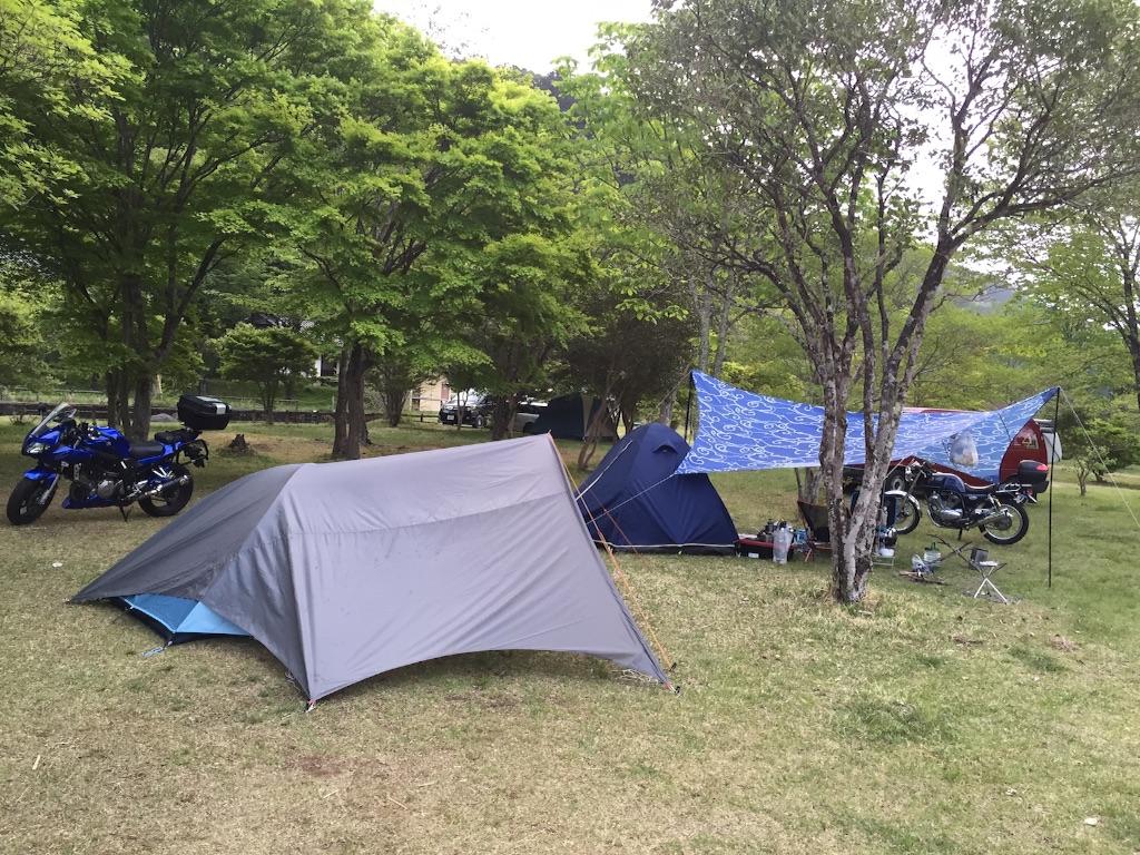 f:id:AkasakaIchiro:20170513235200j:image
