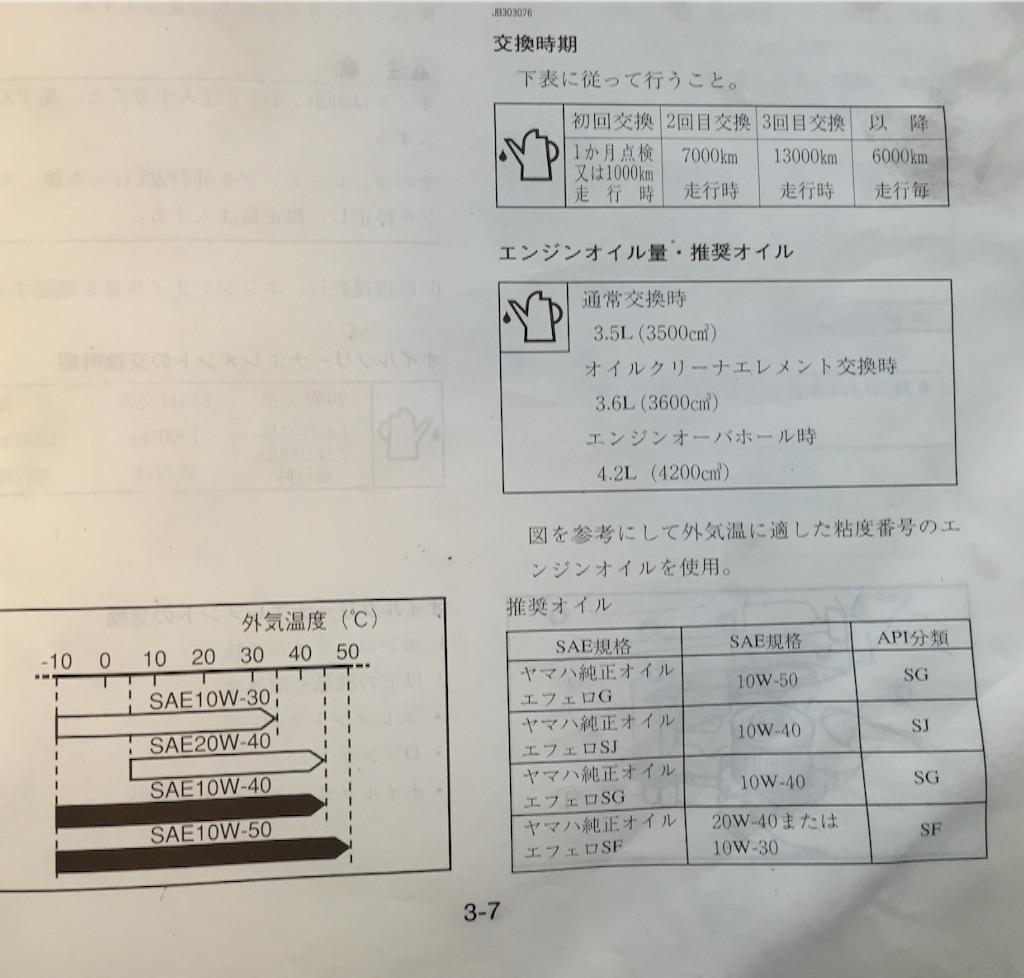 f:id:AkasakaIchiro:20170520162708j:image