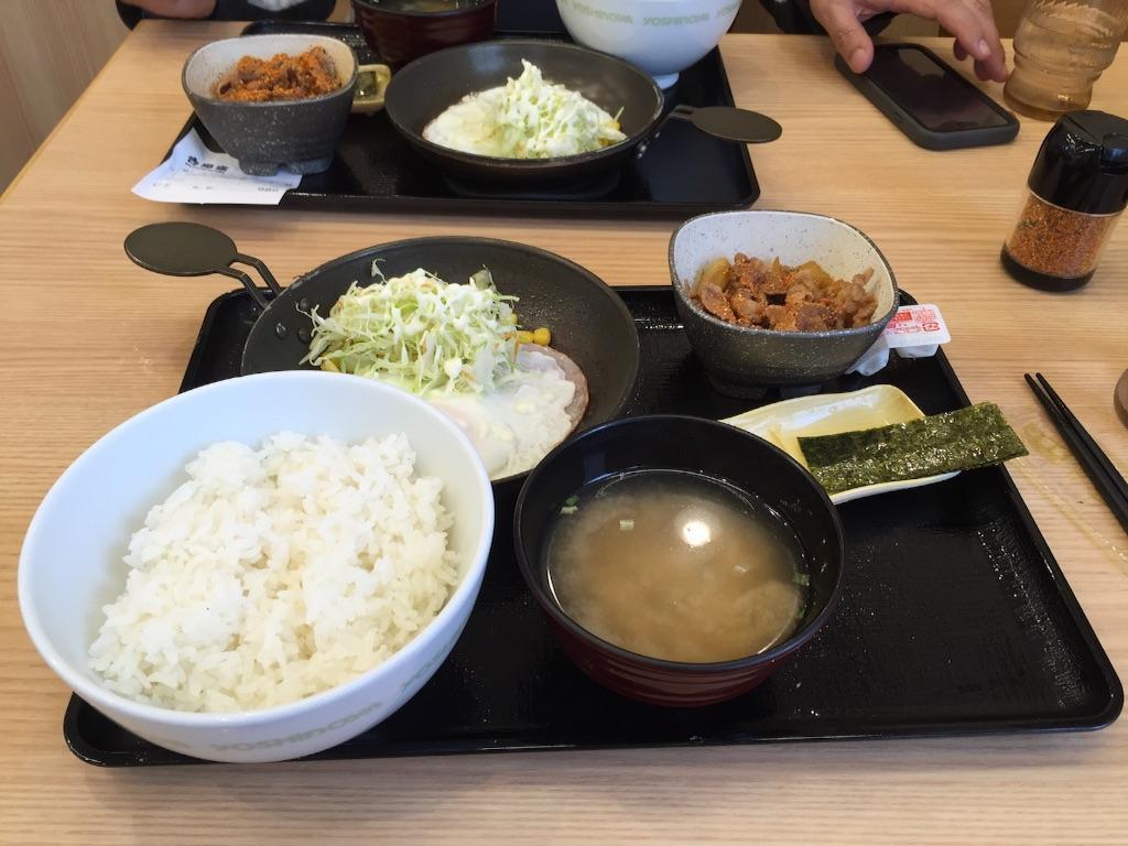 f:id:AkasakaIchiro:20170622000339j:image