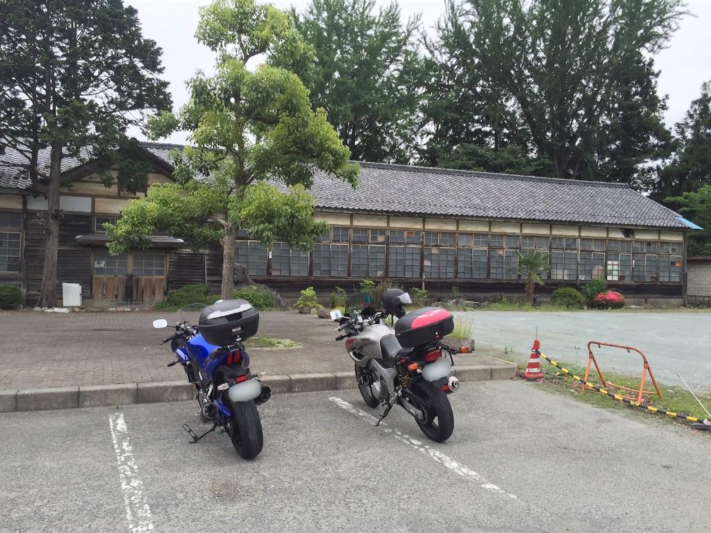 f:id:AkasakaIchiro:20170622000429j:image