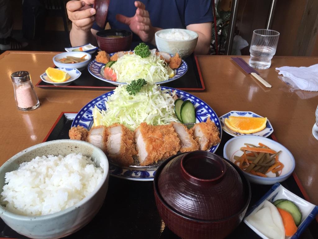 f:id:AkasakaIchiro:20170622000624j:image