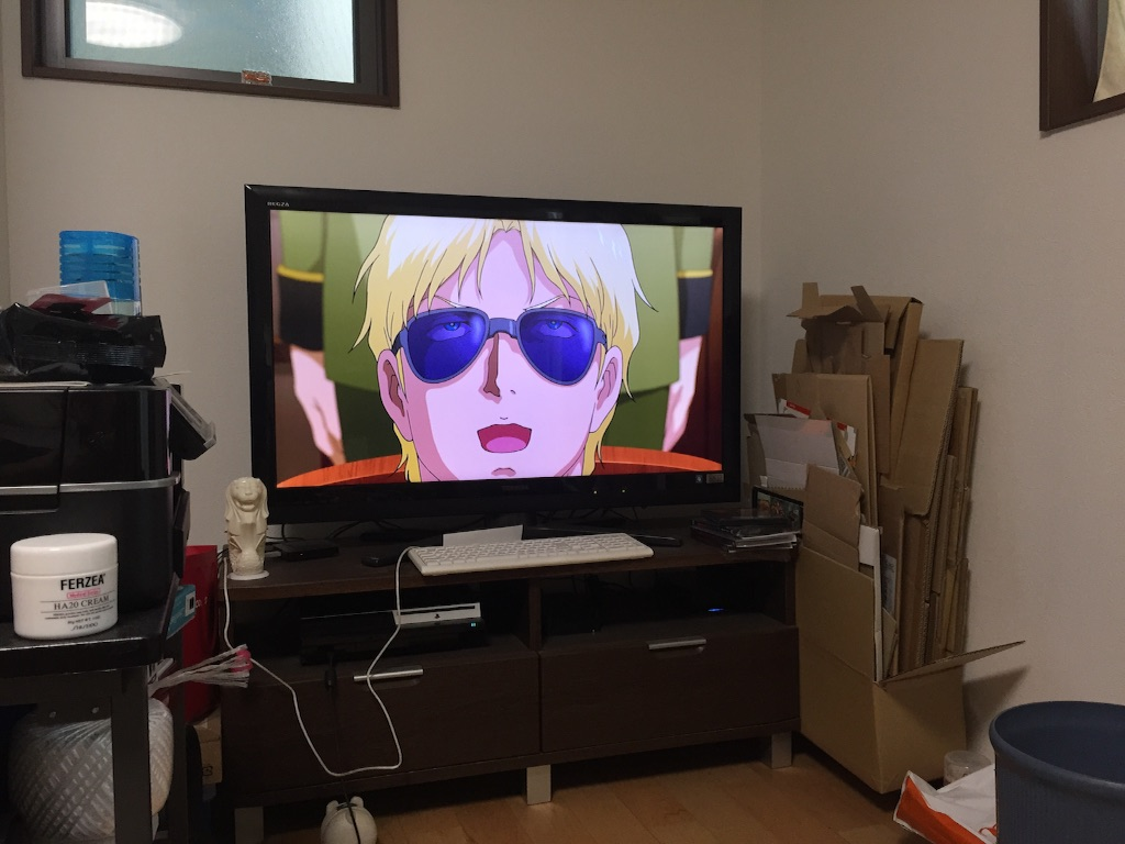 f:id:AkasakaIchiro:20170622000644j:image