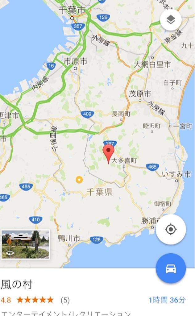 f:id:AkasakaIchiro:20170706224902j:image