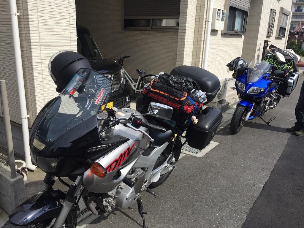 f:id:AkasakaIchiro:20170706225915j:image