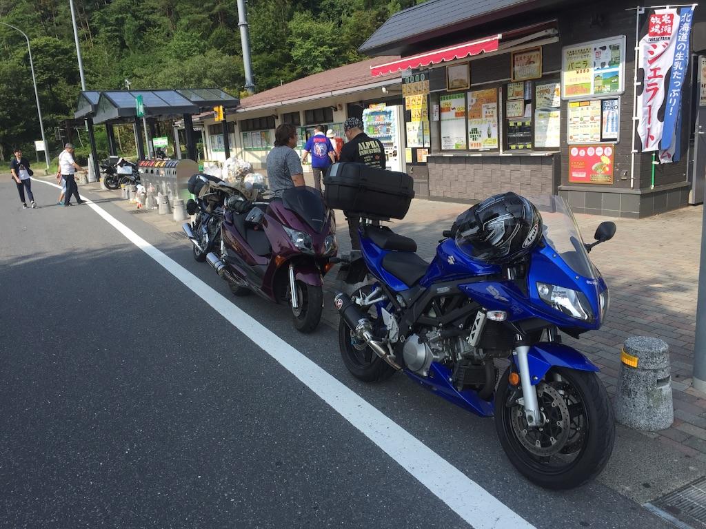 f:id:AkasakaIchiro:20170717065707j:image