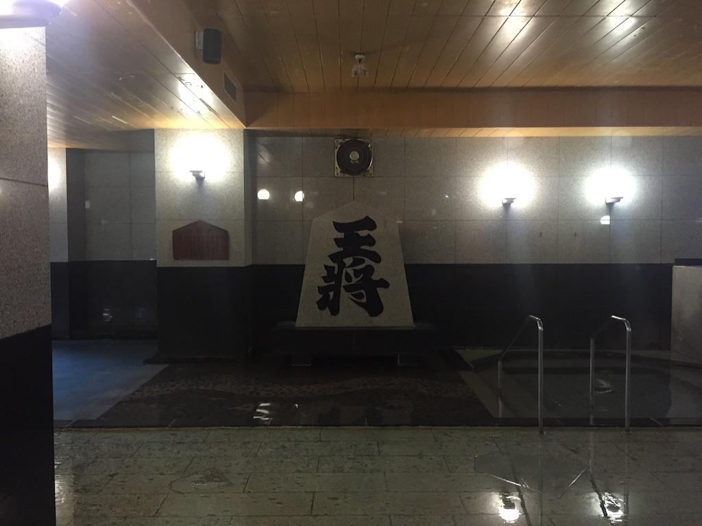 f:id:AkasakaIchiro:20170717075830j:image