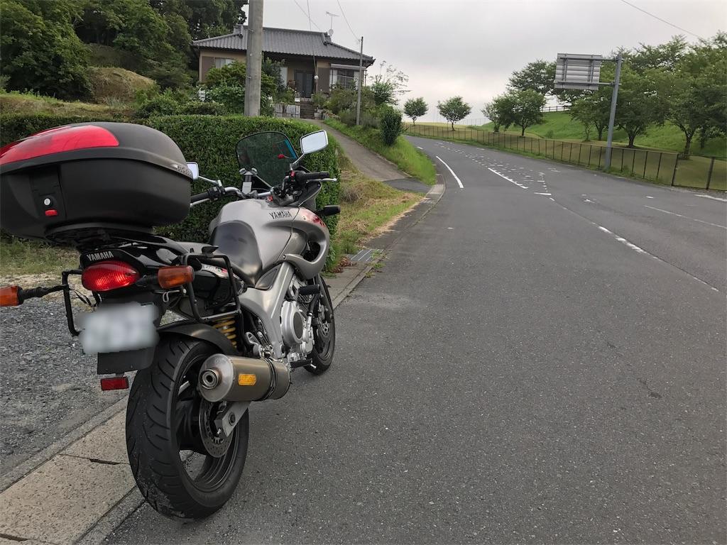 f:id:AkasakaIchiro:20170725070351j:image