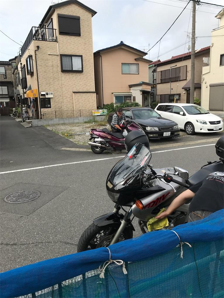 f:id:AkasakaIchiro:20170729204328j:image