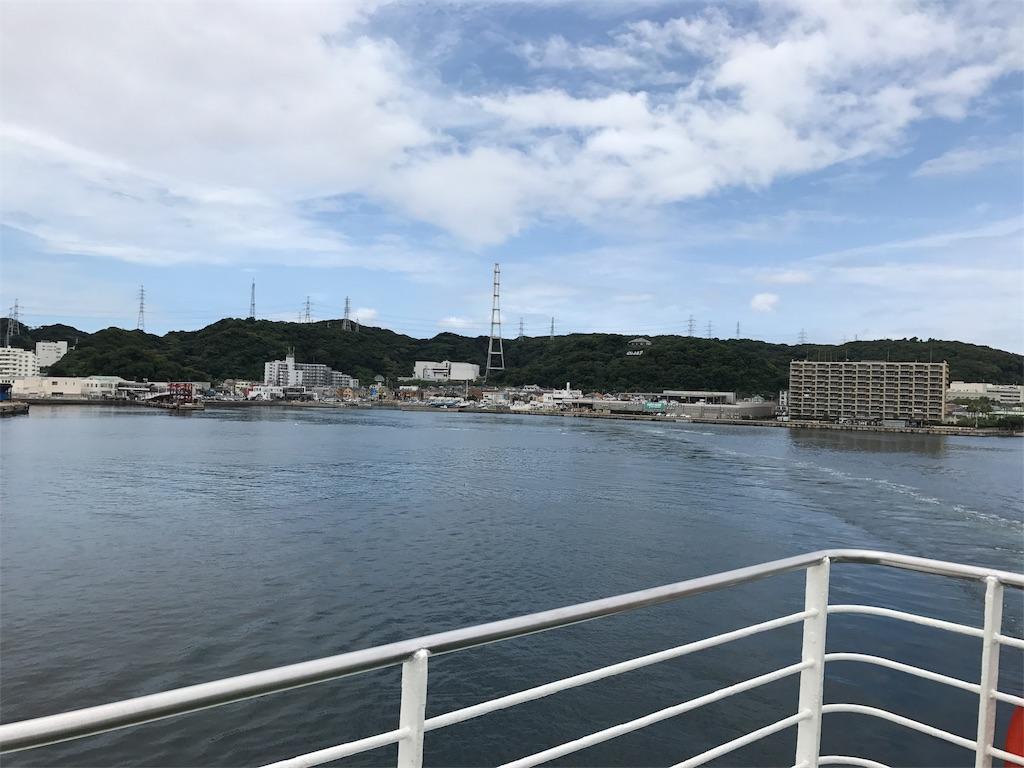 f:id:AkasakaIchiro:20170730055211j:image