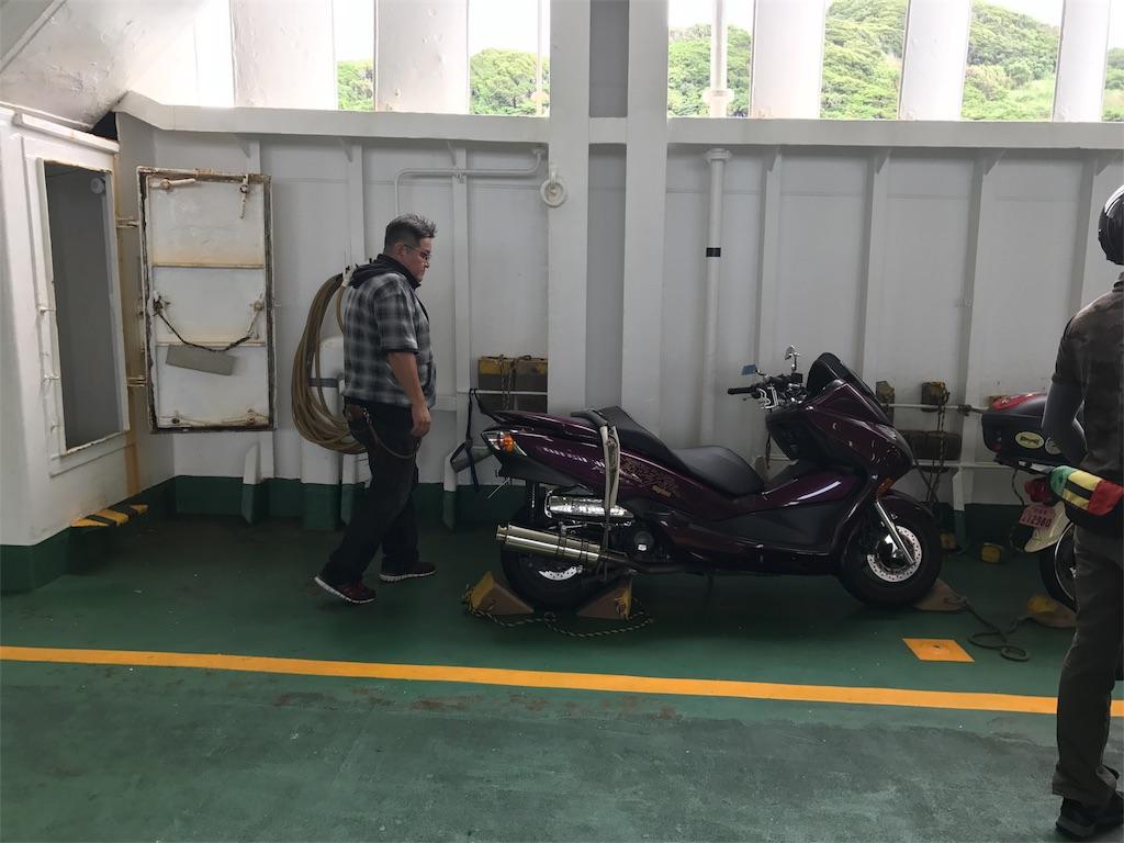 f:id:AkasakaIchiro:20170730055305j:image