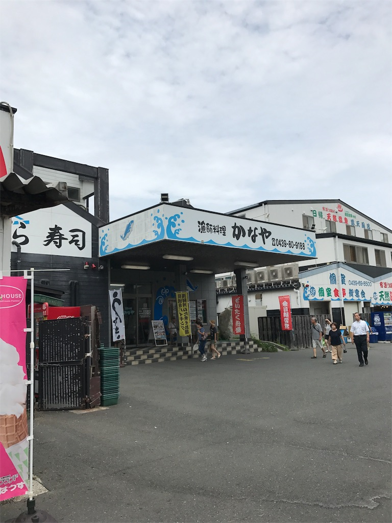 f:id:AkasakaIchiro:20170730055322j:image