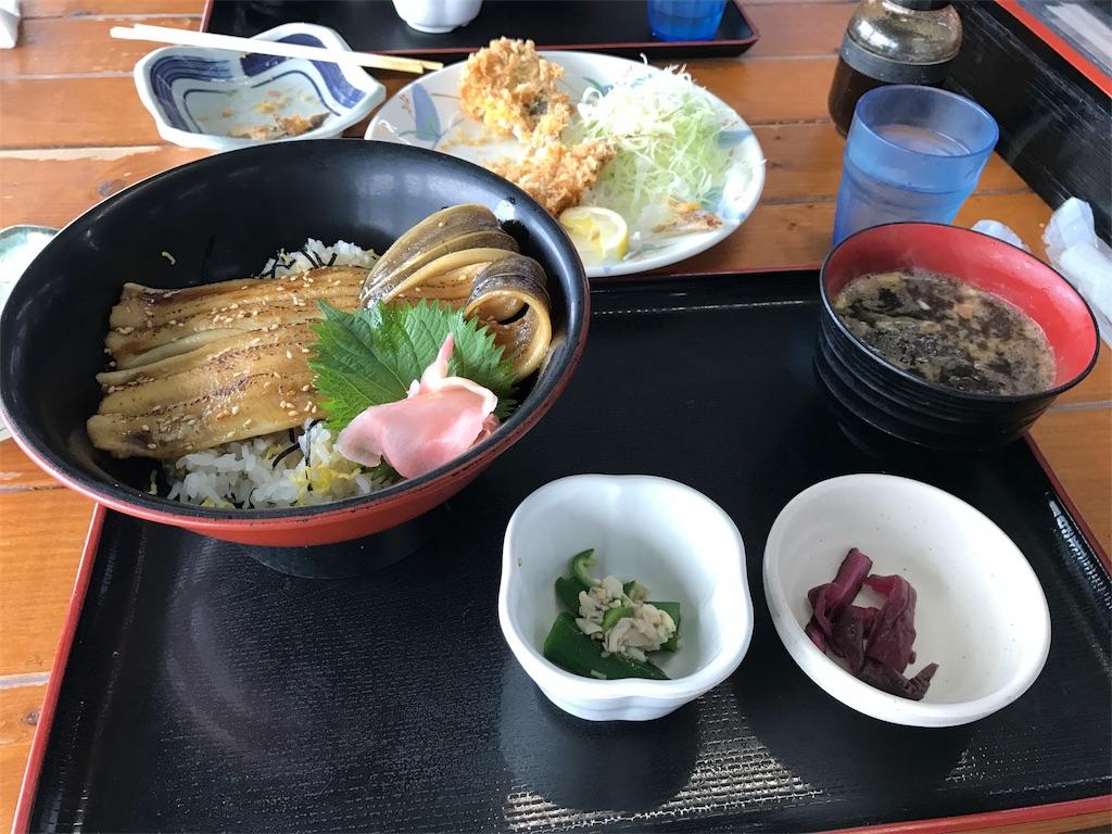 f:id:AkasakaIchiro:20170730055414j:image