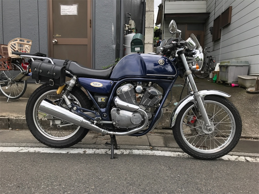 f:id:AkasakaIchiro:20170805130537j:image
