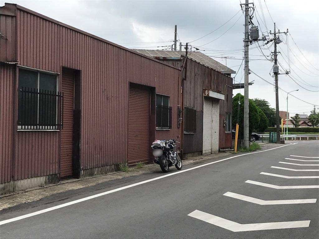 f:id:AkasakaIchiro:20170805130806j:image