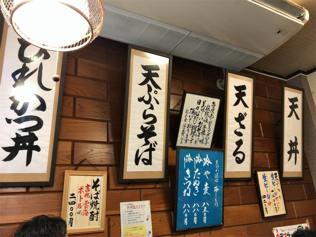 f:id:AkasakaIchiro:20170811222535j:image