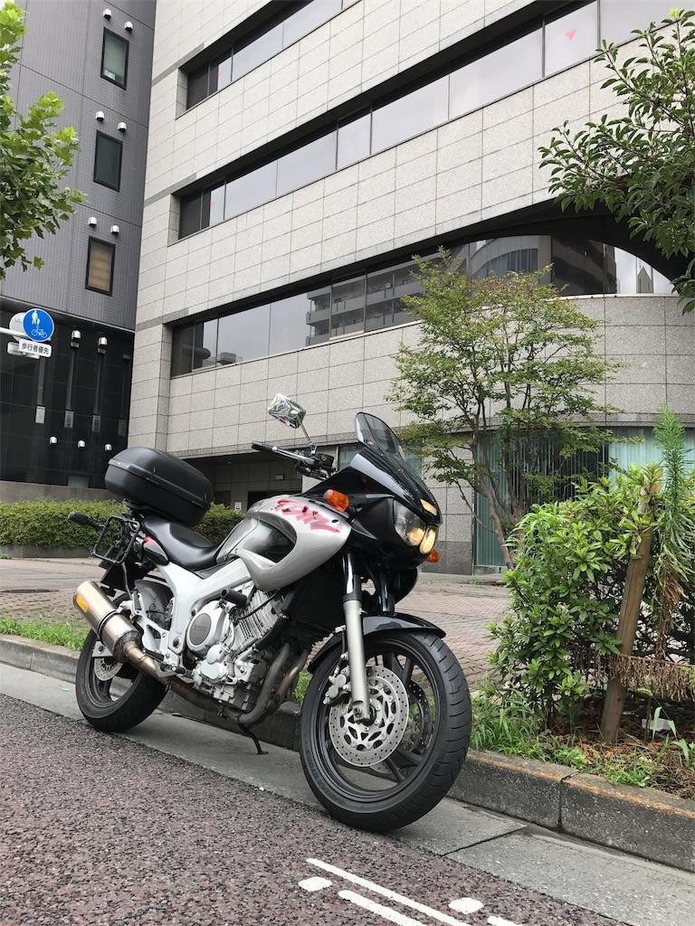 f:id:AkasakaIchiro:20170811222639j:image