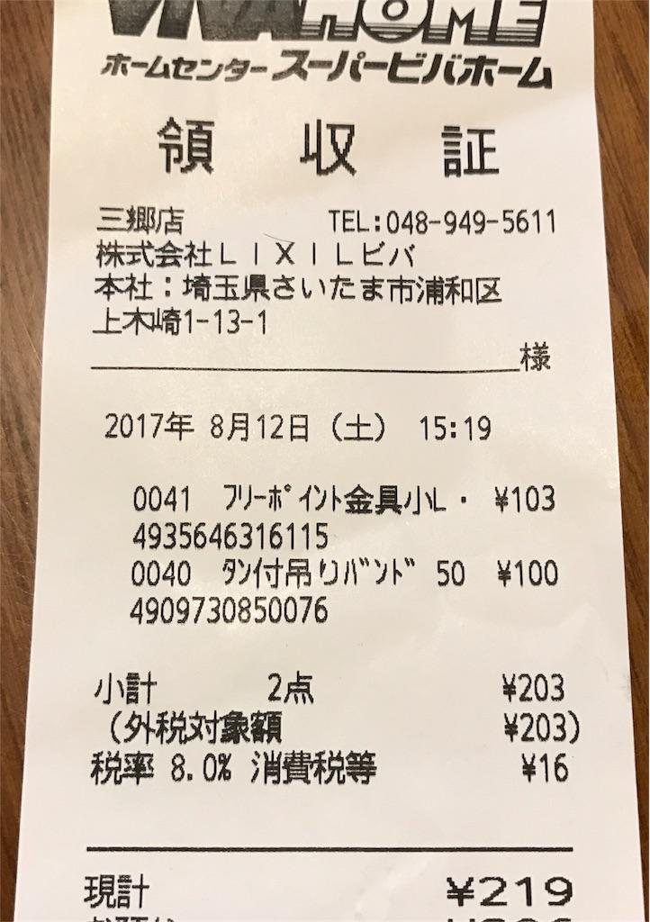 f:id:AkasakaIchiro:20170812185727j:image