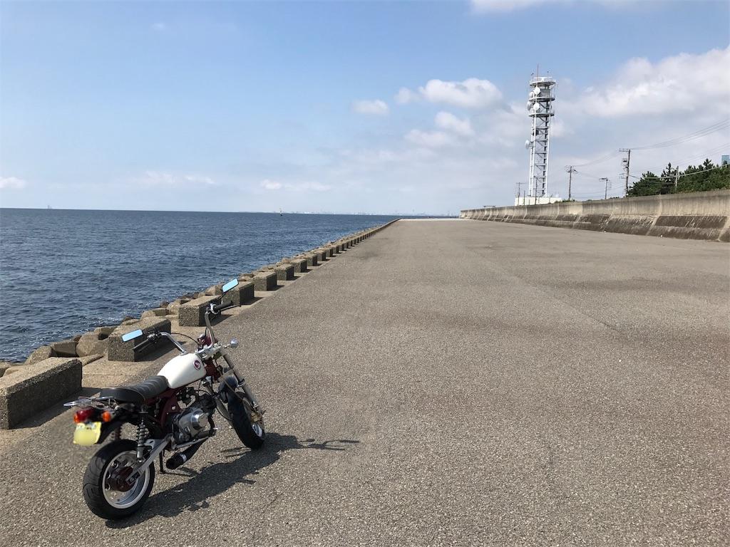 f:id:AkasakaIchiro:20170813170352j:image