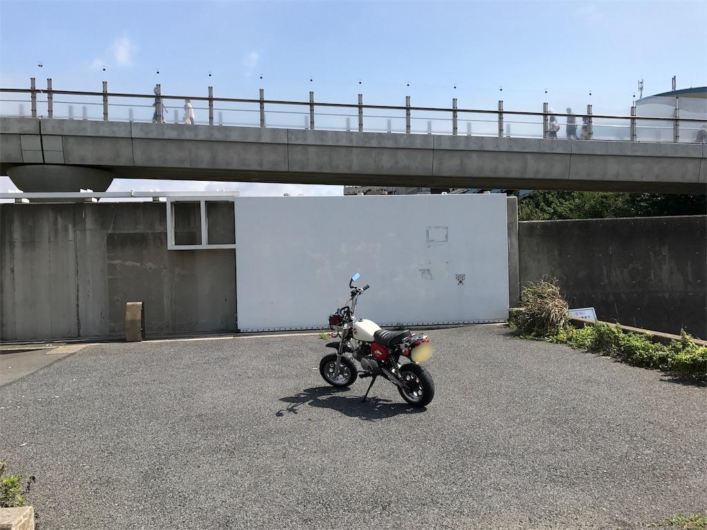 f:id:AkasakaIchiro:20170813170930j:image