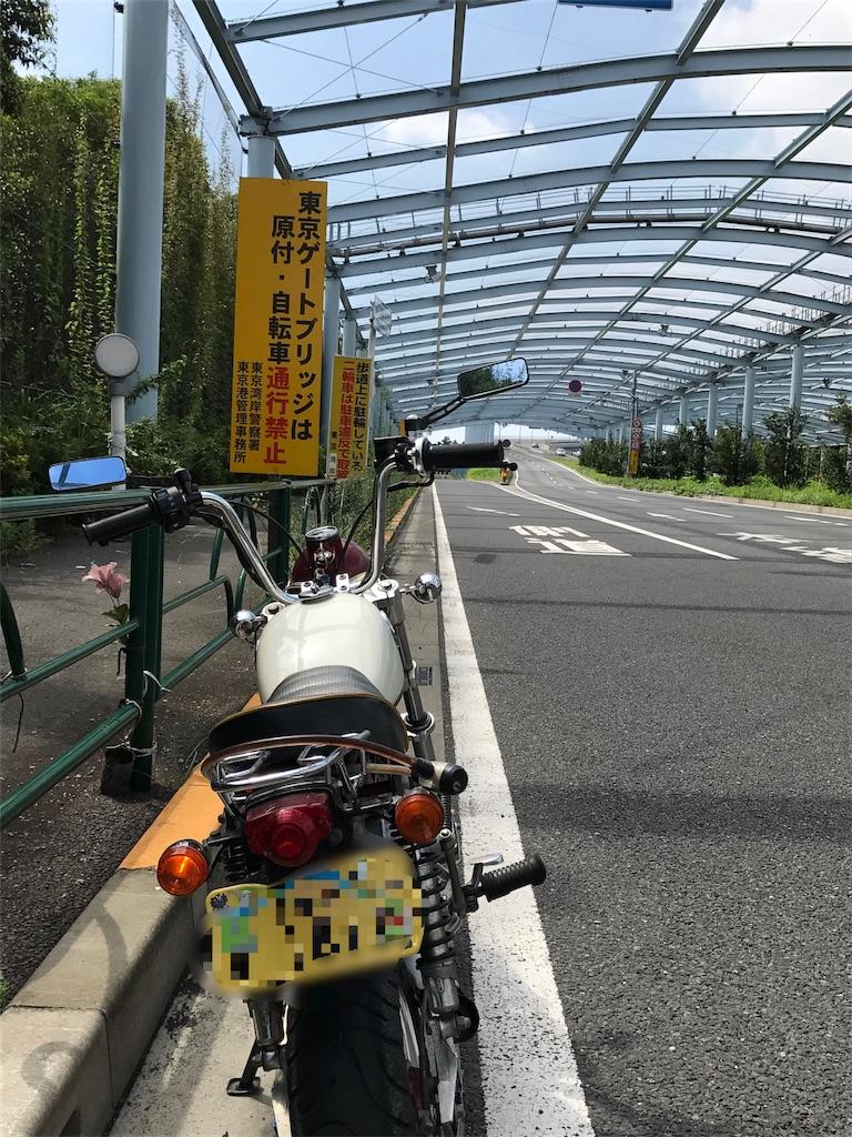 f:id:AkasakaIchiro:20170813172001j:image