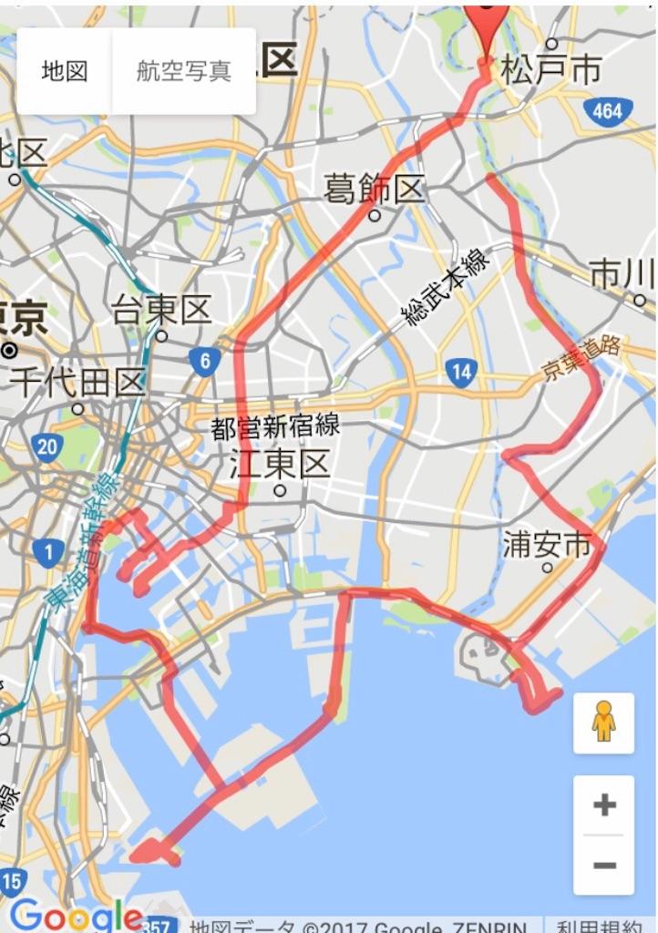 f:id:AkasakaIchiro:20170813172424j:image