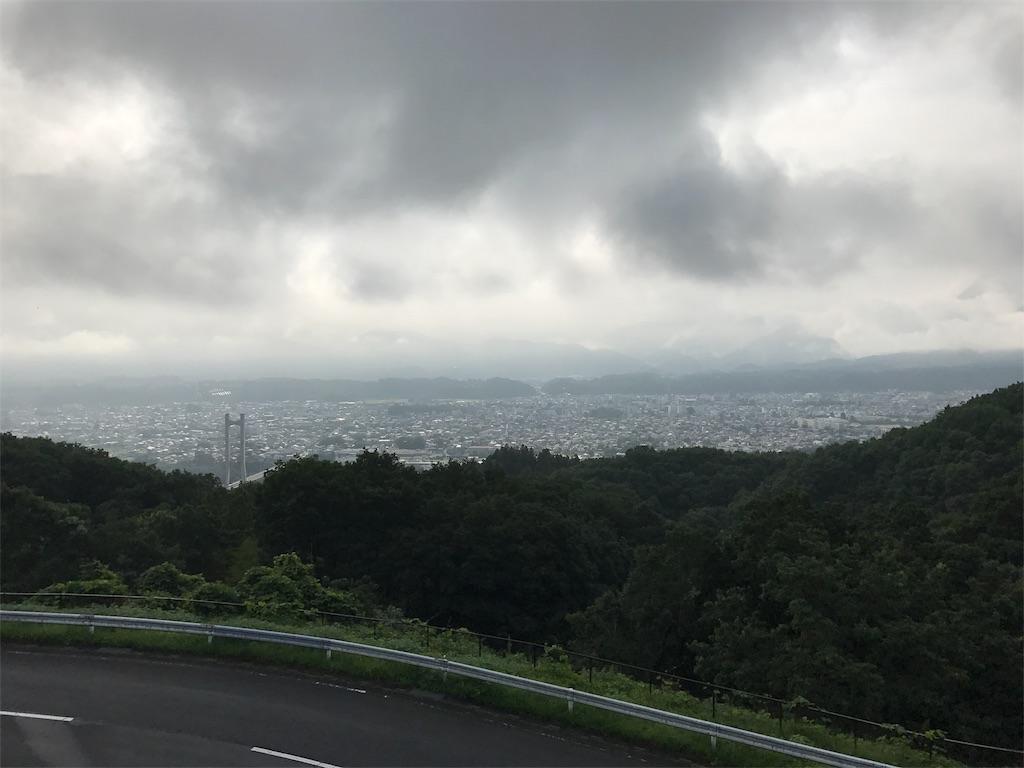 f:id:AkasakaIchiro:20170819221559j:image