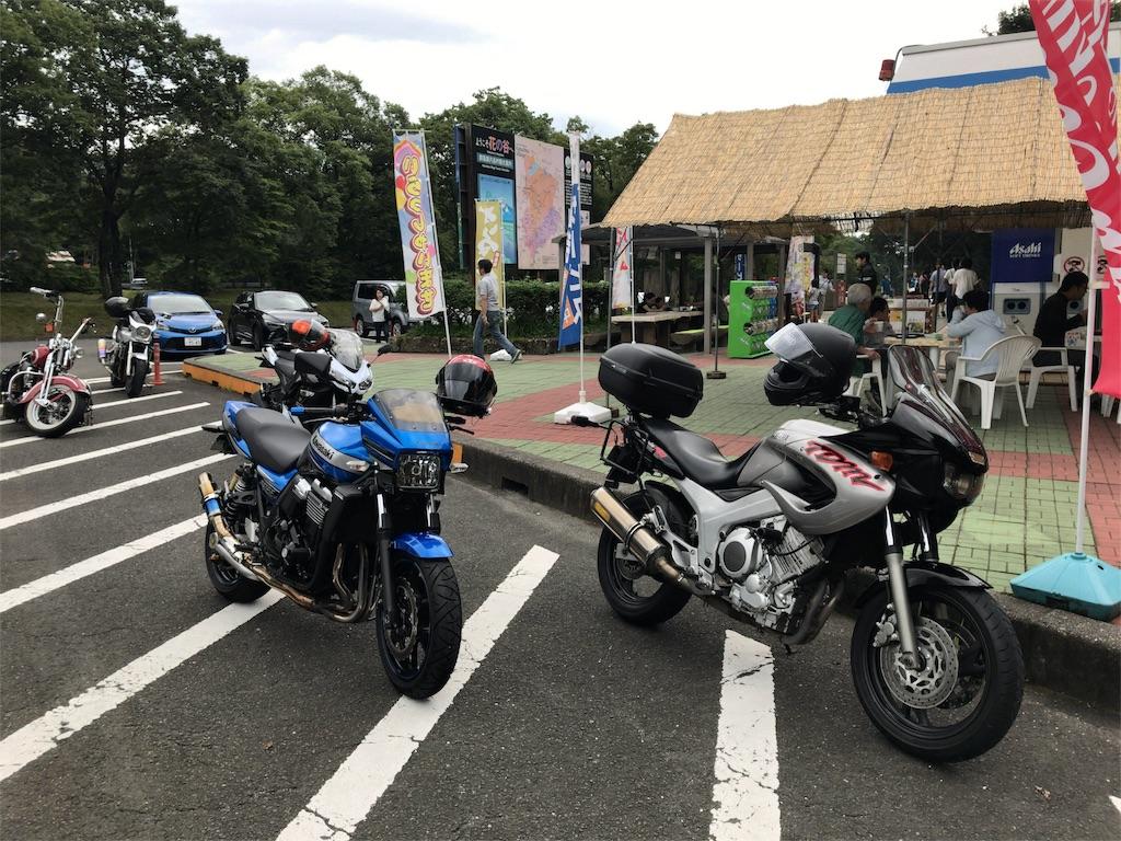f:id:AkasakaIchiro:20170827184344j:image