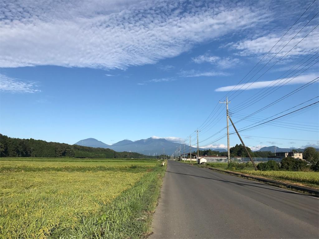 f:id:AkasakaIchiro:20170905061734j:image