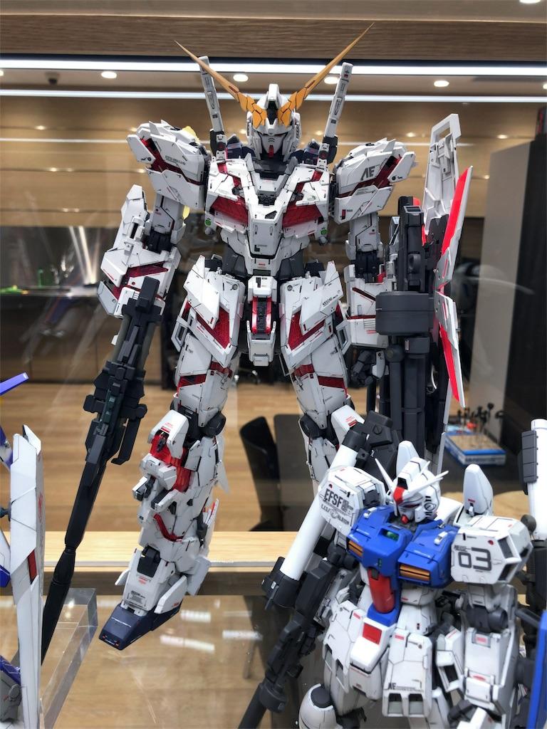 f:id:AkasakaIchiro:20170912235307j:image