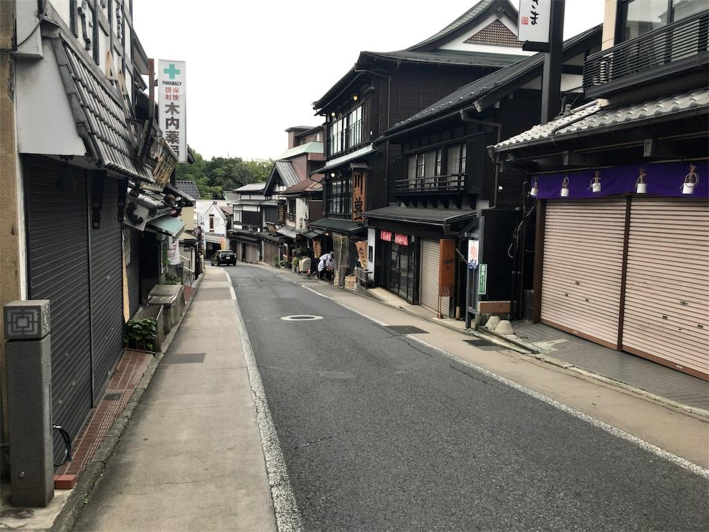 f:id:AkasakaIchiro:20170918084730j:image