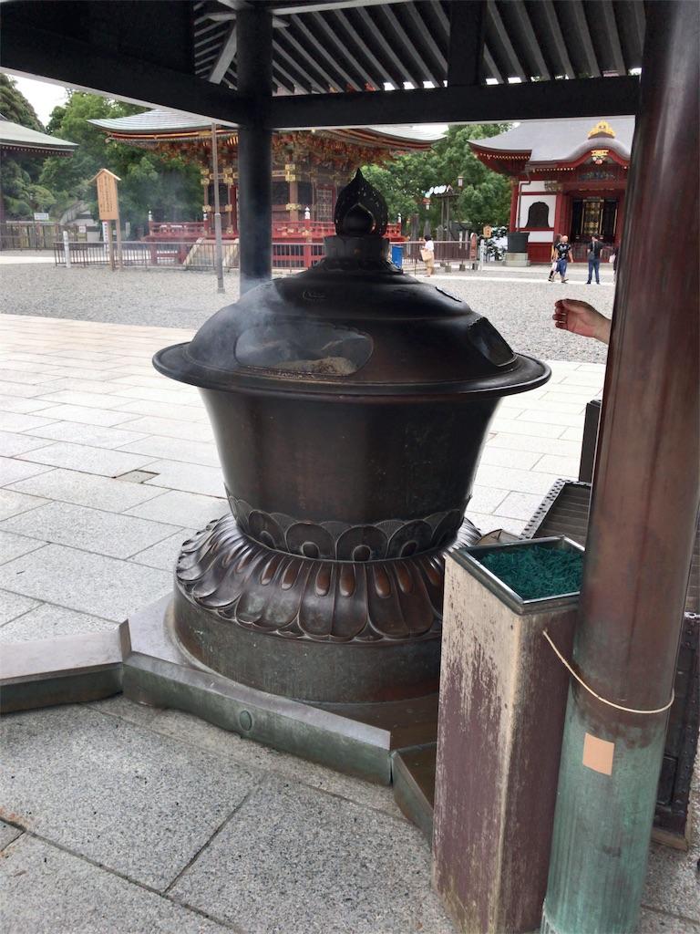 f:id:AkasakaIchiro:20170918085137j:image