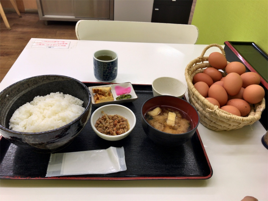 f:id:AkasakaIchiro:20170918085506j:image