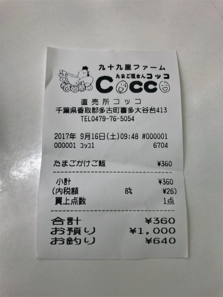 f:id:AkasakaIchiro:20170918085525j:image