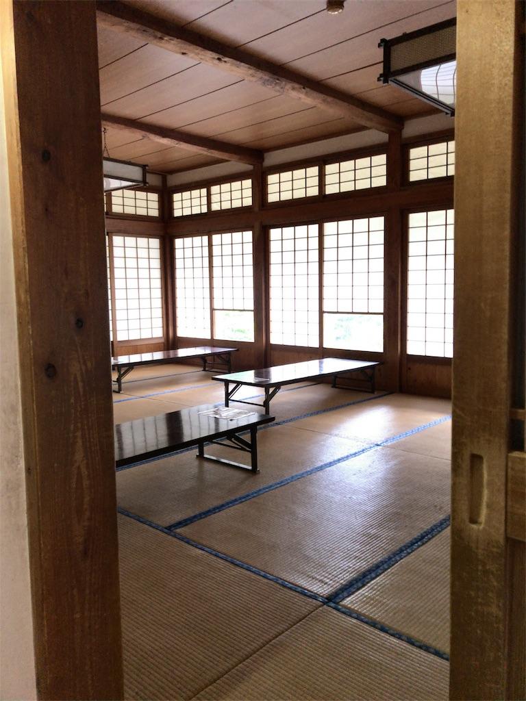 f:id:AkasakaIchiro:20170924150710j:image