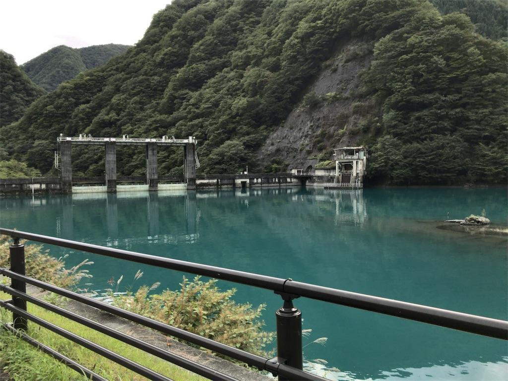 f:id:AkasakaIchiro:20170924154946j:image