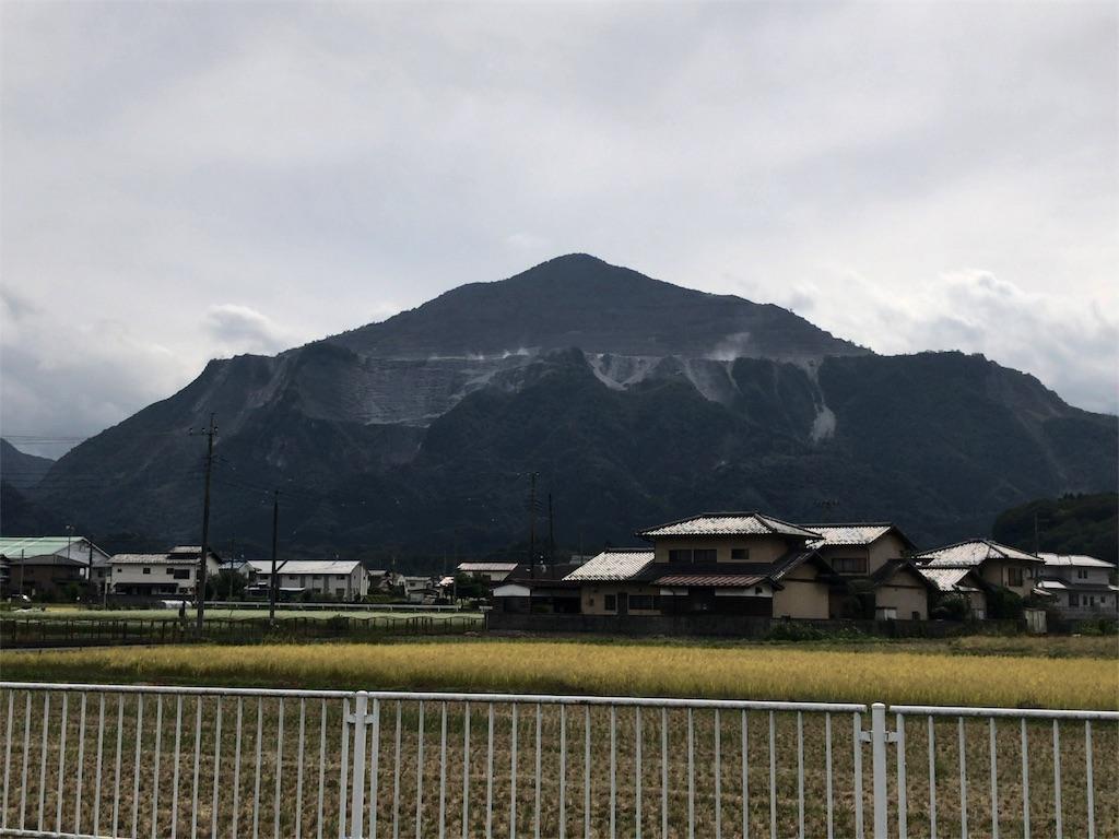f:id:AkasakaIchiro:20171001105841j:image