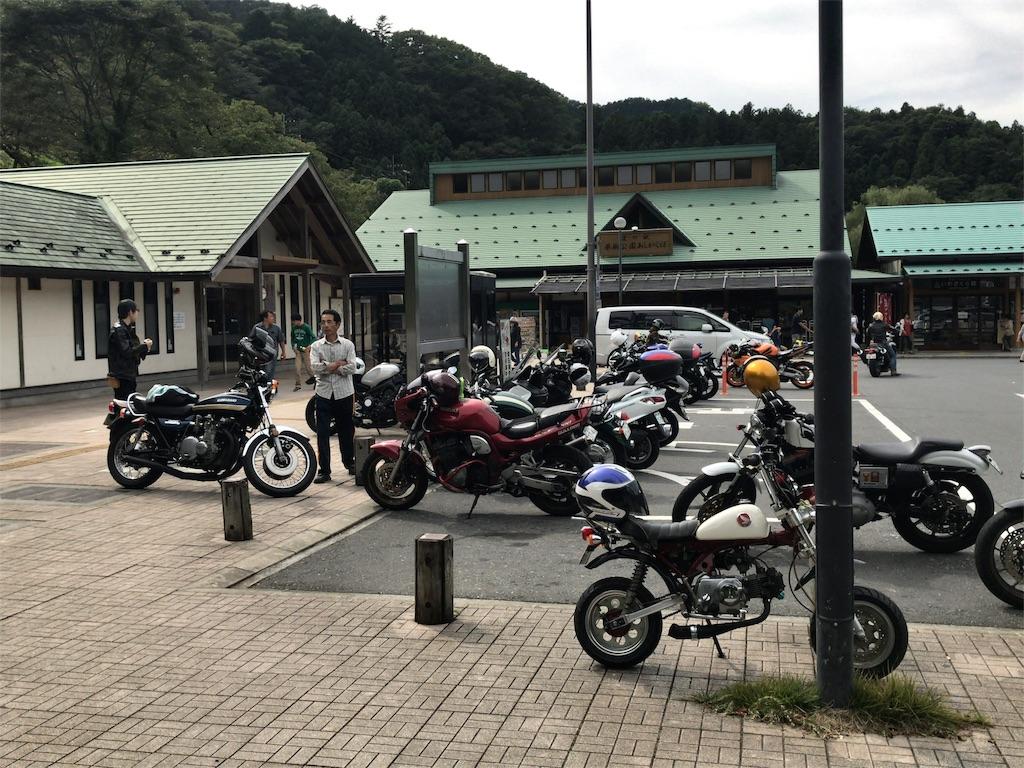 f:id:AkasakaIchiro:20171001110003j:image
