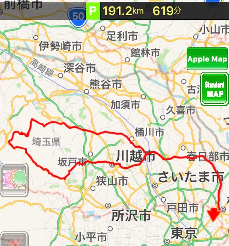 f:id:AkasakaIchiro:20171001110204j:image