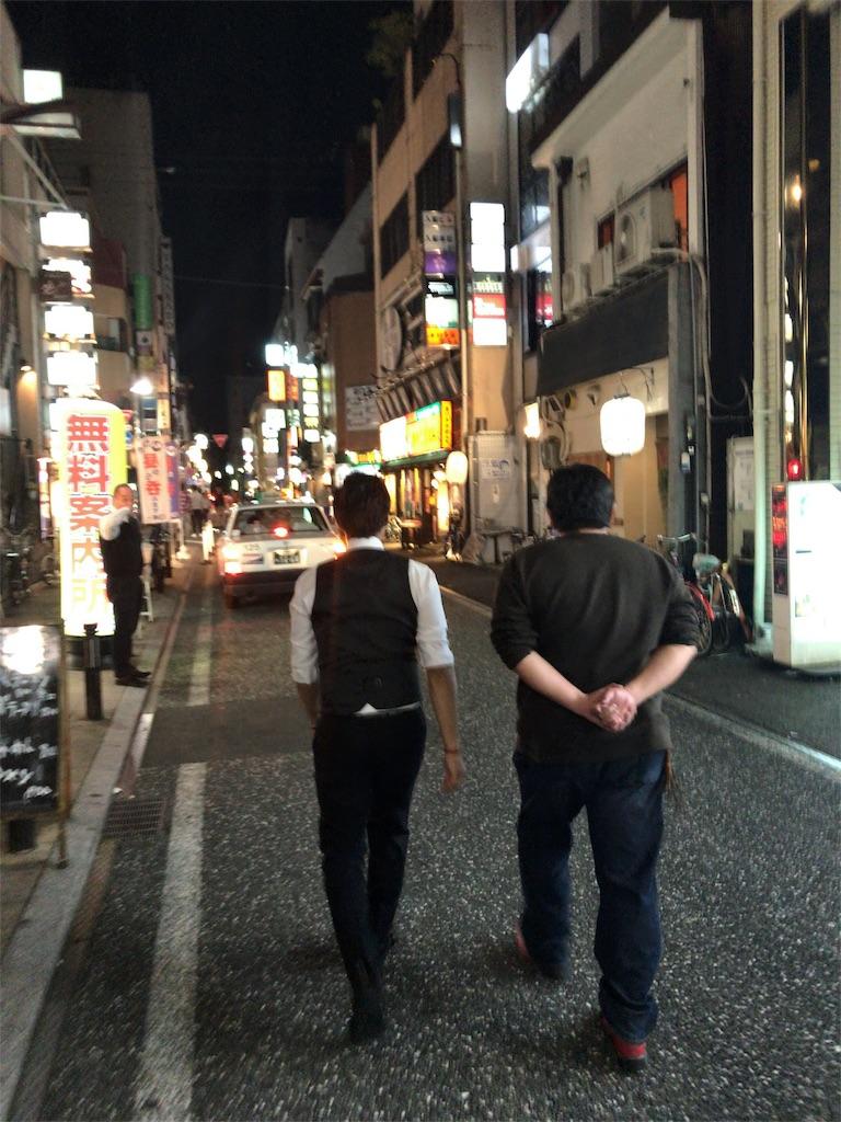 f:id:AkasakaIchiro:20171010234822j:image