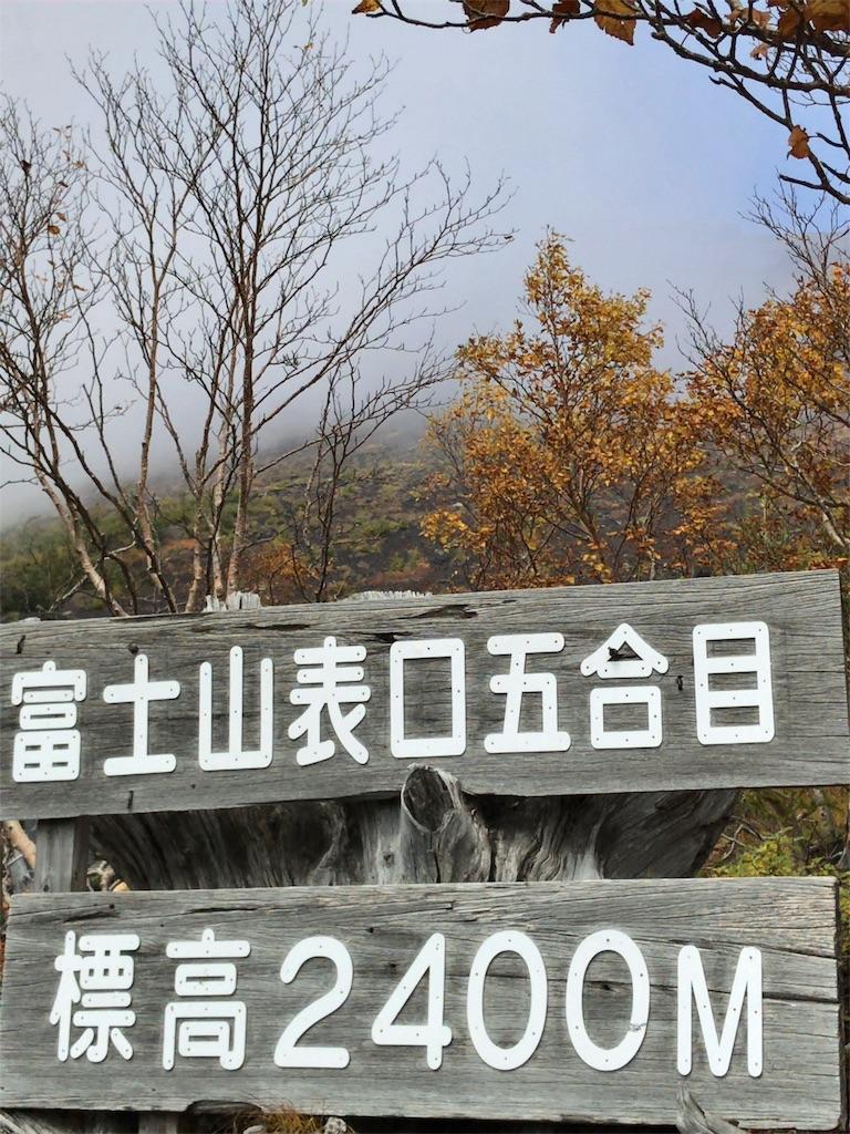 f:id:AkasakaIchiro:20171010235441j:image