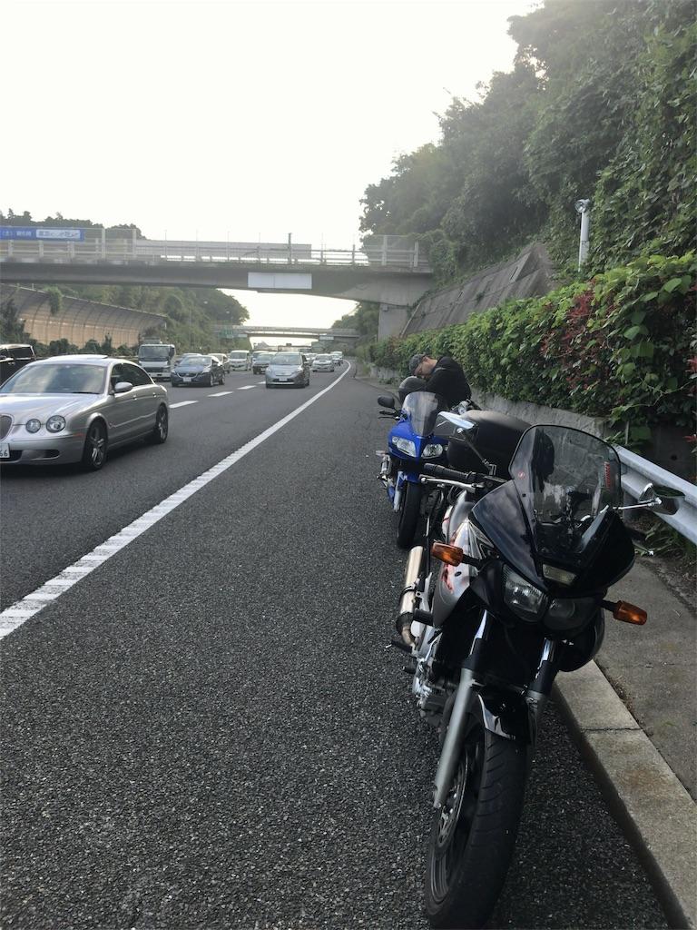 f:id:AkasakaIchiro:20171014192830j:image