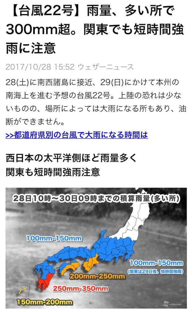 f:id:AkasakaIchiro:20171028183241j:image