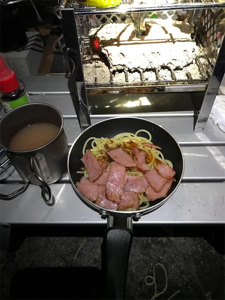 f:id:AkasakaIchiro:20171113234955j:image