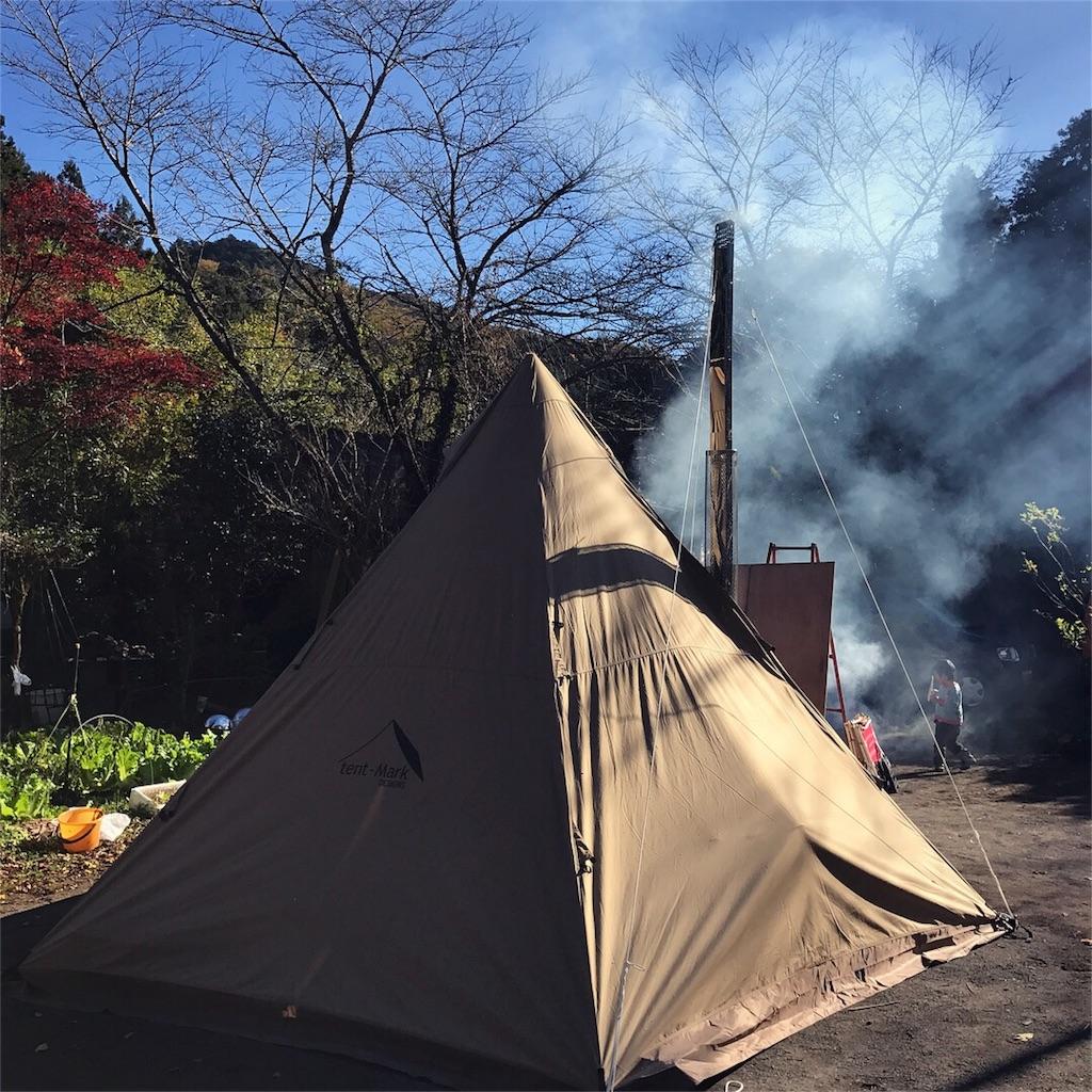 f:id:AkasakaIchiro:20171117002038j:image