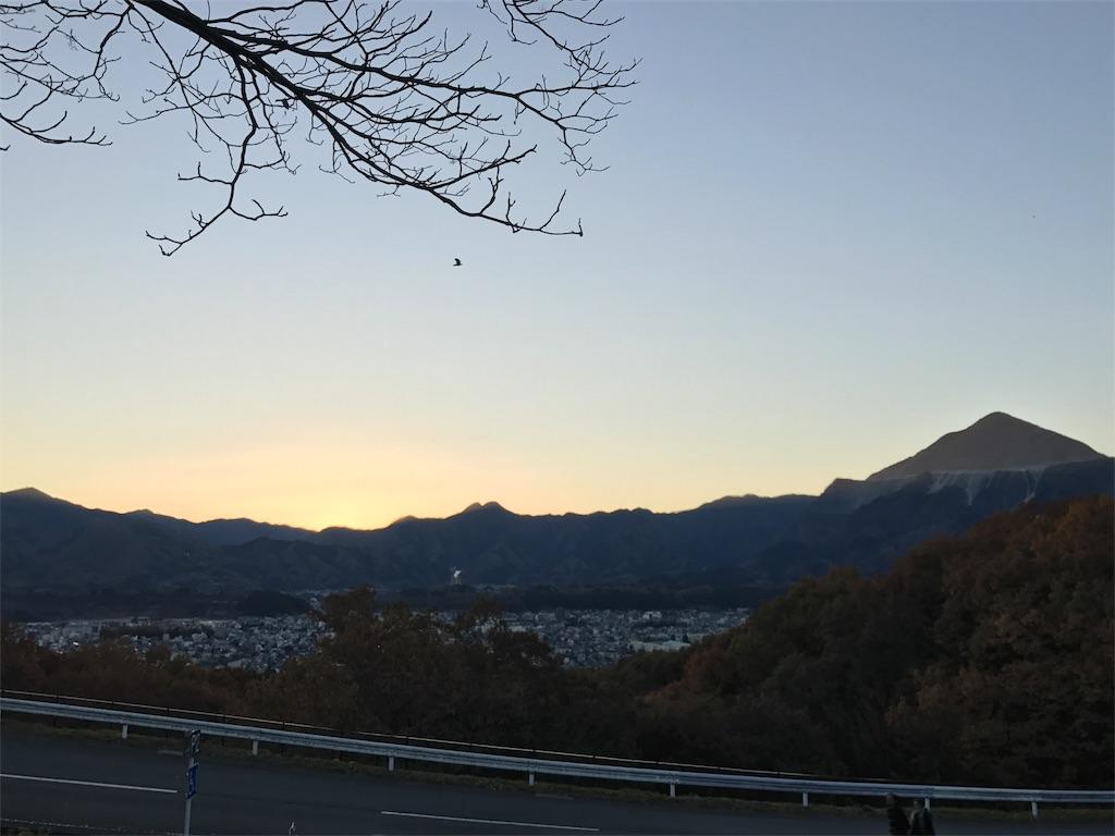 f:id:AkasakaIchiro:20171119174201j:image